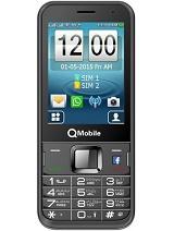 Explorer 3G mobilezguru.com