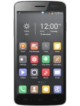 Linq L10 mobilezguru.com