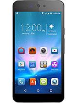 Linq L15 mobilezguru.com