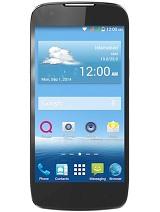 Linq X300 mobilezguru.com