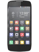 Linq X70 mobilezguru.com