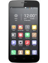 Linq X100 mobilezguru.com