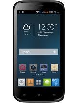 Noir X90 mobilezguru.com