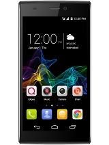 Noir Z8 mobilezguru.com