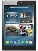 QTab V10 mobilezguru.com