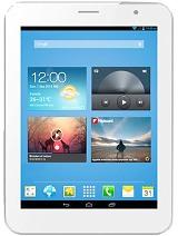 QTab X50 mobilezguru.com