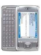 A9100 mobilezguru.com