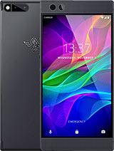 Phone mobilezguru.com
