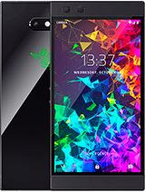Phone 2 mobilezguru.com