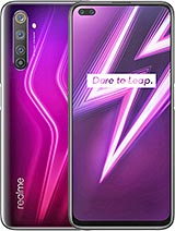6 Pro mobilezguru.com
