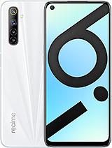 6i (India) mobilezguru.com