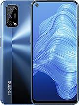 7 5G mobilezguru.com