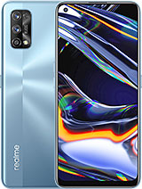 7 Pro mobilezguru.com