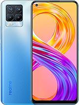 Realme 8 Pro mobilezguru.com