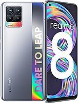 Realme 8 mobilezguru.com