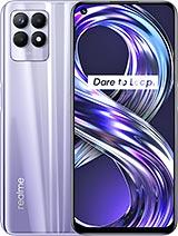 Realme 8i mobilezguru.com