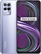 Realme 8s 5G mobilezguru.com
