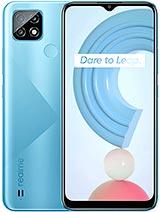 Realme C21 mobilezguru.com