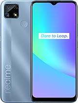 Realme C25 mobilezguru.com