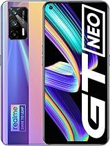 Realme GT Neo mobilezguru.com