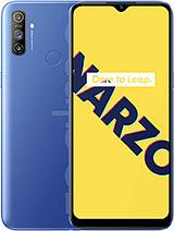 Narzo 10A mobilezguru.com