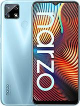 Narzo 20 mobilezguru.com