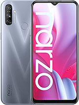 Narzo 20A mobilezguru.com