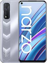 Realme Narzo 30 mobilezguru.com