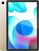 Realme Pad mobilezguru.com