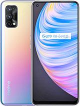 Q2 Pro mobilezguru.com