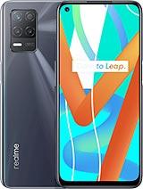 Realme V13 5G mobilezguru.com