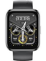 Realme Watch 2 Pro mobilezguru.com