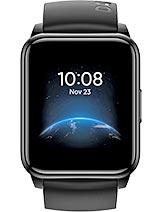 Realme Watch 2 mobilezguru.com