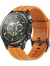Watch S Pro mobilezguru.com