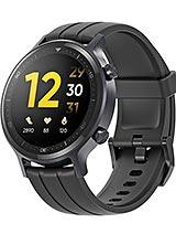 Watch S mobilezguru.com