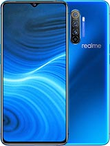 Realme X2 Pro mobilezguru.com