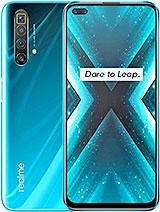 X3 SuperZoom mobilezguru.com