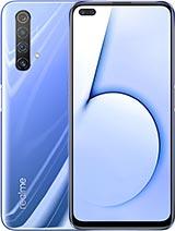 X50 5G (China) mobilezguru.com