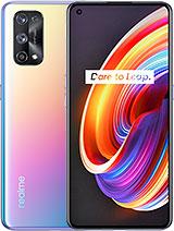 X7 Pro mobilezguru.com