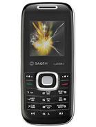 my226x mobilezguru.com