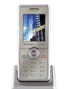 my429x mobilezguru.com