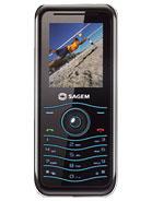 my421x mobilezguru.com