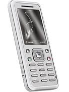 my521x mobilezguru.com