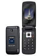 my730c mobilezguru.com