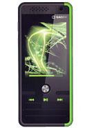 my750x mobilezguru.com
