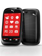 Puma Phone mobilezguru.com