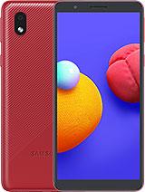 Galaxy M01 Core mobilezguru.com
