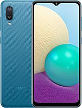 Galaxy M02 mobilezguru.com