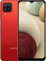 Galaxy A12 Nacho mobilezguru.com