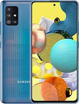 Galaxy A51 5G UW mobilezguru.com